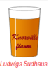 Knoxville flavor 5,1 vol.%